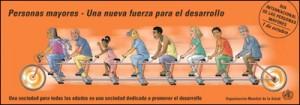 alc_idop_poster_es