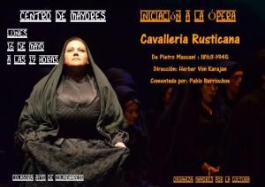 Cartel Cavalleria Rusticana (640x480)